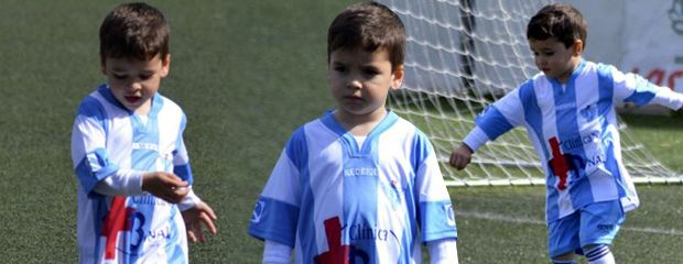 fútbol carrasco velez bebe málaga