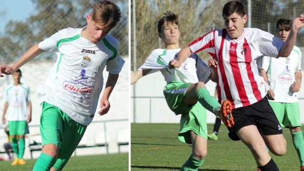 futbolcarrascoalbatudela3