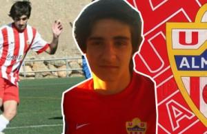 futbolcarrasco edu cervantes cadete almeria