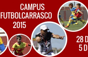 futbolcarrasco campus anuncio web