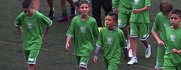 futbolcarrasco carboneros argentina
