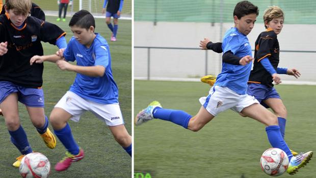 futbolcarrascodiegorueda2