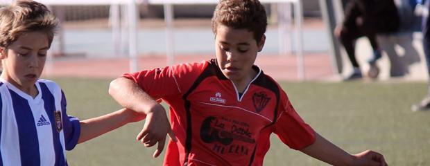 futbolcarrascoelrincondepaco1