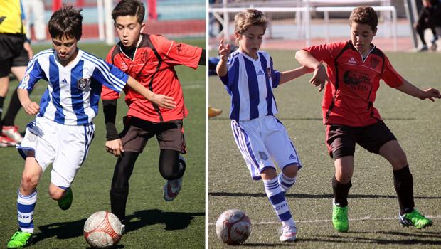 futbolcarrascoelrincondepaco2