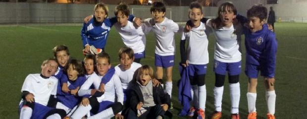 futbolcarrascojinense1