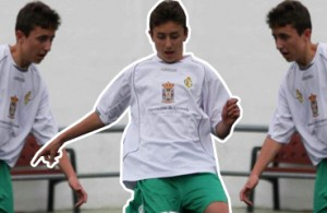 futbolcarrasco chana estrella granada joaquin cadete