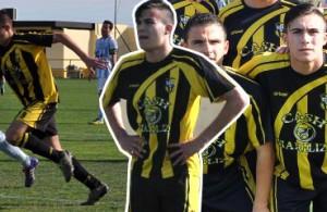 futbolcarrascokevinrojasvillafrancojuvenil