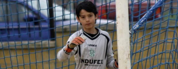 futbolcarrascomanuelbecerra2