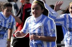 futbolcarrasco maria farfan malaga femenino