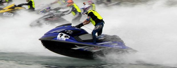 fútbol carrasco motos acuaticas polideportiva
