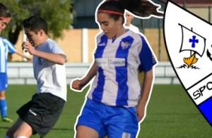 futbolcarrascosportingclubhuelva