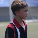 futbolcarrascotosiriaprebej