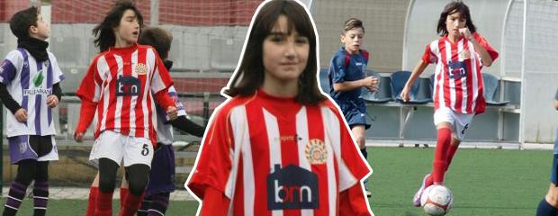 futbolcarrasco vera califas cordoba