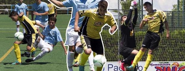 futbolcarrasco juvenil sevilla tor del rey pilas antonio valladares