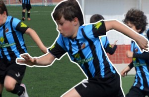 futbol carrasco emmanuel deportivo cordoba benjamin