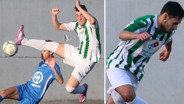 futbolcararscoJnacional2RafaButelo