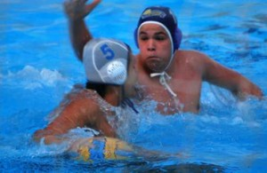 fútbol carrasco waterpolo