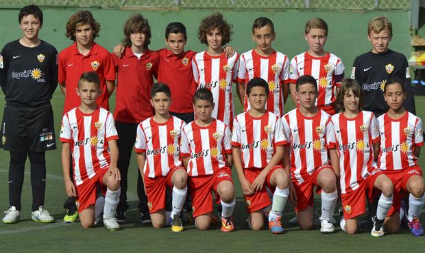 futbolcarascoalmeriaiai1