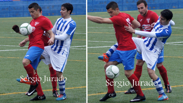 futbolcarrasco1AndG2SergioJurado2