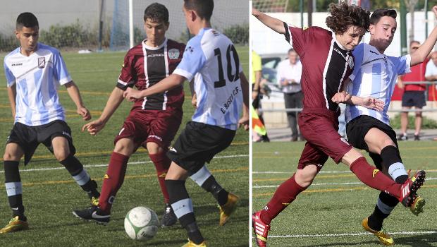 futbolcarrasco1Andinfn2JoseMartinez