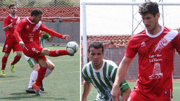 futbolcarrasco1and3TwitterRincon2