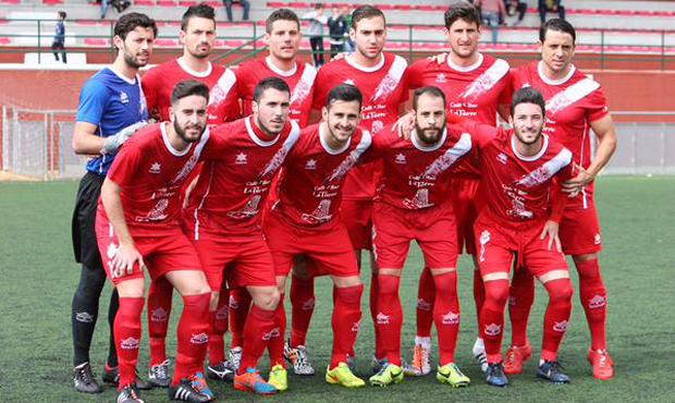 futbolcarrasco1and3TwitterRincon3