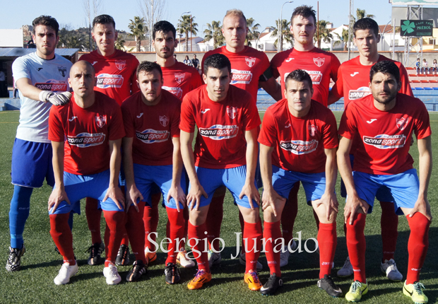 futbolcarrasco1andg2SergioJurado3