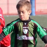 futbolcarrasco1babymalaga1JuanitaLuque