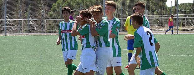 futbolcarrasco1infan1AlfonsoCaballero