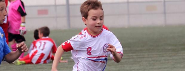 futbolcarrasco1prebenjaminmalaga1JuanitaLuque