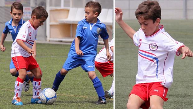 futbolcarrasco1prebenjaminmalaga2JuanitaLuque