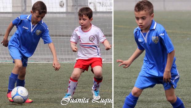 futbolcarrasco1prebenjaminmalaga3JuanitaLuque