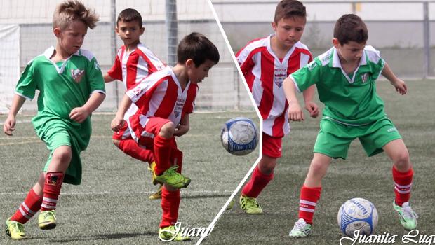 futbolcarrasco1prebenjaminmalaga5JuanitaLuque
