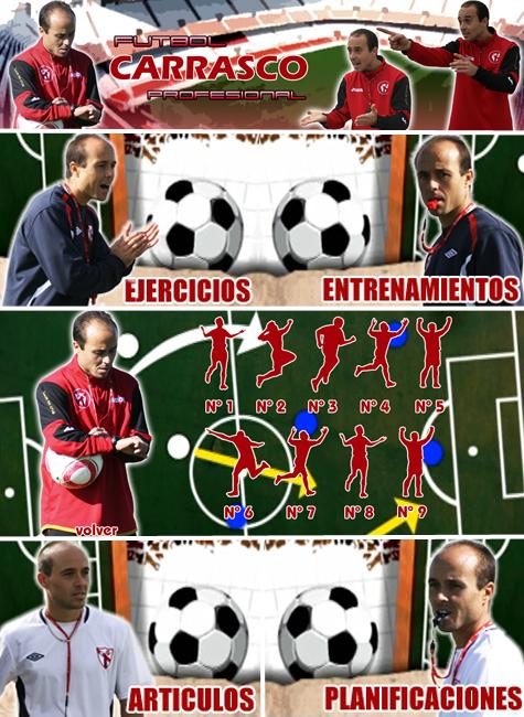 futbolcarrasco20fafa