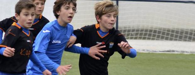 futbolcarrasco2alevincadiz1DiegoRueda