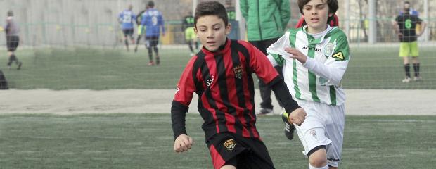 futbolcarrasco2alevincordoba1JoseMartinez