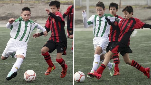 futbolcarrasco2alevincordoba2JoseMartinez