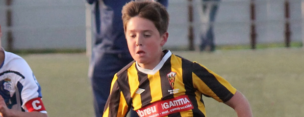 futbolcarrasco2alevinhuelva1