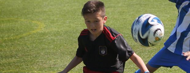futbolcarrasco2alevinhuelva1RincondePaco
