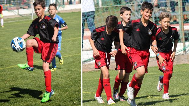 futbolcarrasco2alevinhuelva3RincondePaco