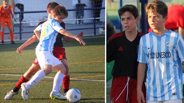 futbolcarrasco2alevinmalaga2RincondePaco