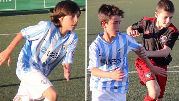 futbolcarrasco2alevinmalaga3RincondePaco