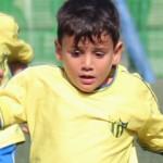 futbolcarrasco2babymalaga1JuanitaLuque1