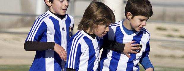 futbolcarrasco2benjaminhuelva1JesusManzano