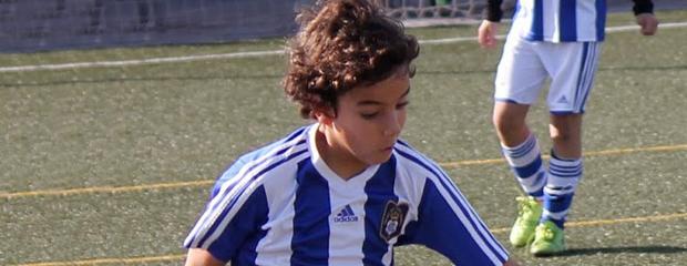 futbolcarrasco2benjaminhuelva1RincondePaco