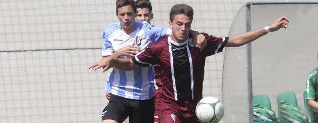 futbolcarrasco2cadetecordoba1JoseMartinez