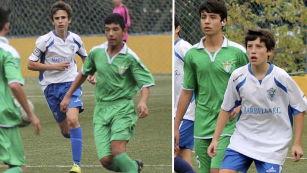 futbolcarrasco2cadetemalaga2ManuelCruz