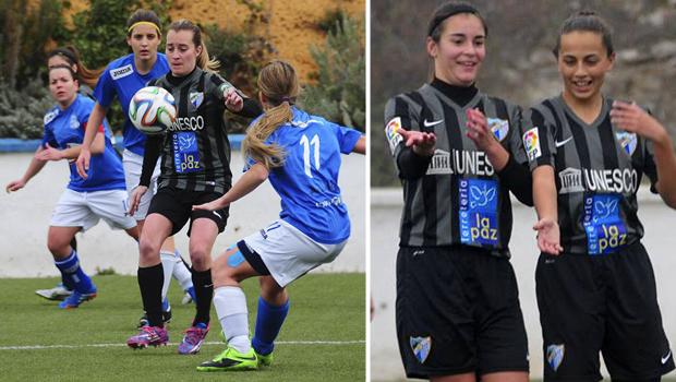 futbolcarrasco2dvifemenina3Maria