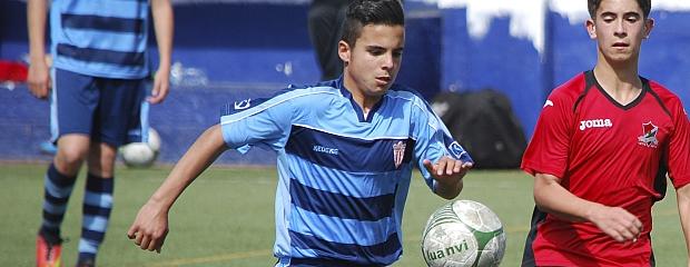 futbolcarrasco2infanMalaga1JoaquinPomares