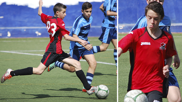 futbolcarrasco2infanMalaga2JoaquinPomares
